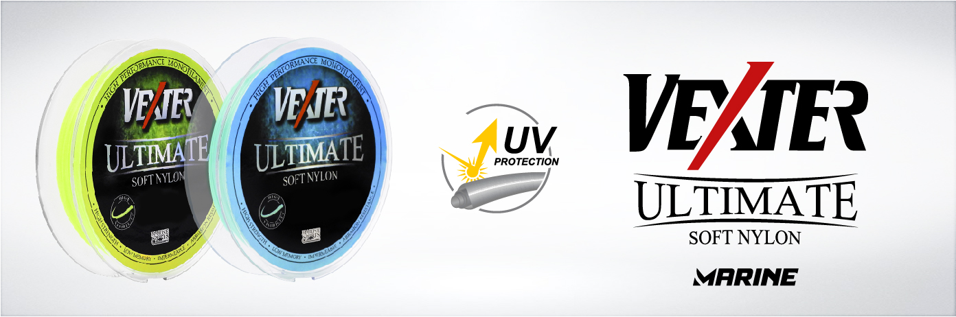 VEXTER ULTIMATE